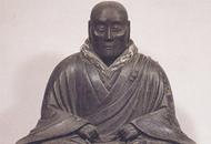 高田派本寺 専修寺