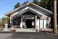 二宮尊徳資料館